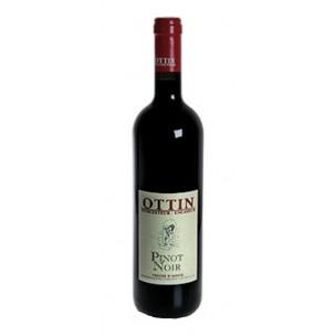 Ottin Pinot Noir