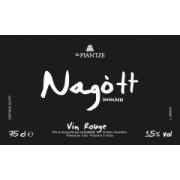 La Plantze Nagott