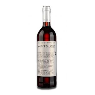I.A.R. Sang des Salasses(Pinot Noir Barriques)